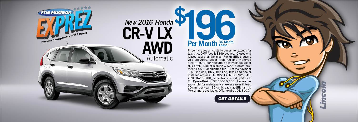 honda dealerships in colorado rocky mountain honda dealers