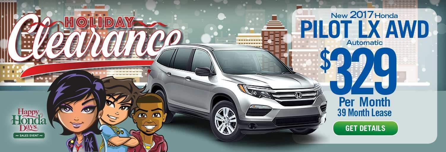 Used cars hudson honda honda dealership west new york nj for Honda dealers nj