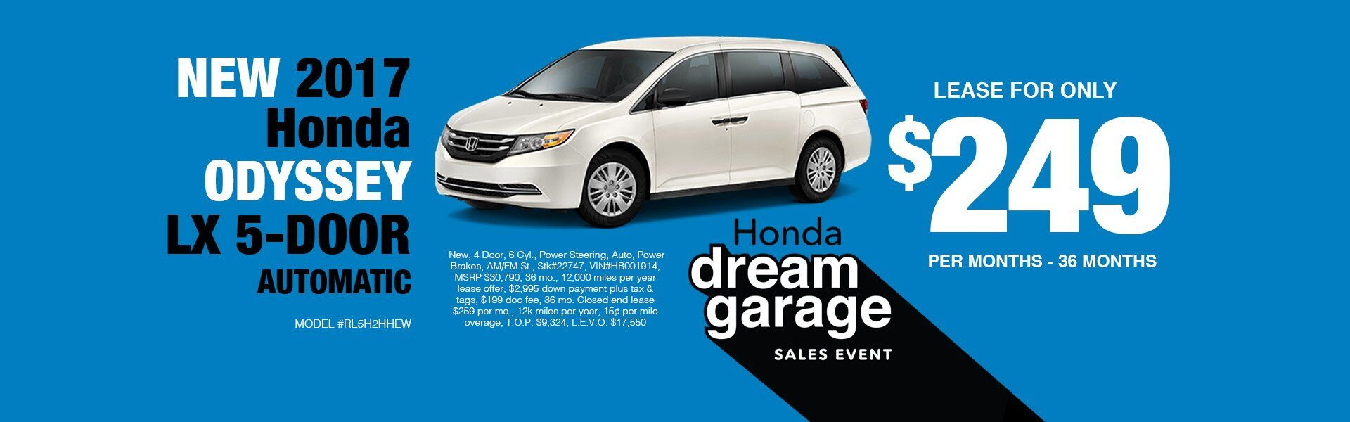 Honda Dealership Vineland Nj Used Cars Rossi Honda