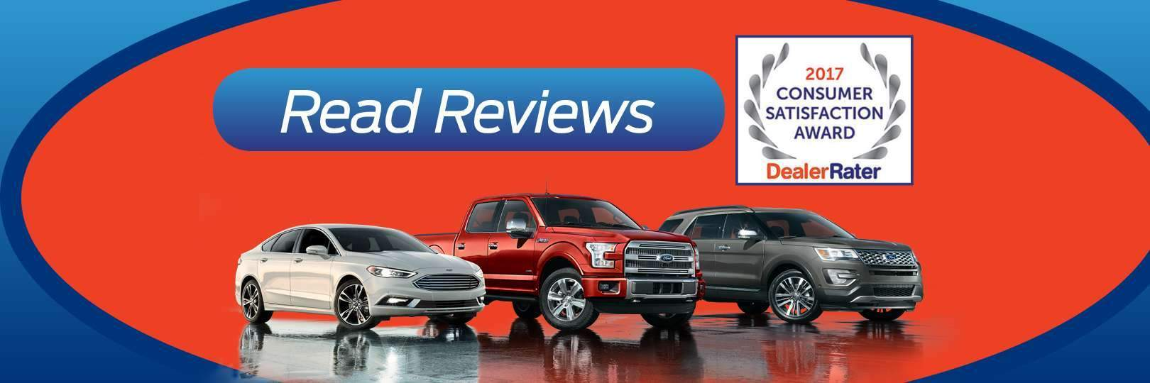 ford lincoln dealership hardeeville sc  cars oc welch ford lincoln
