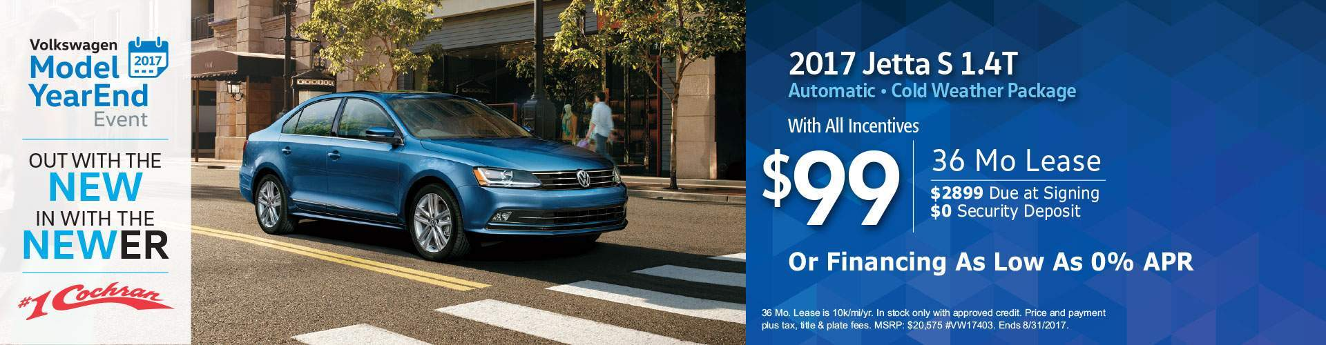 Volkswagen Dealership Wexford Pa Used Cars Volkswagen