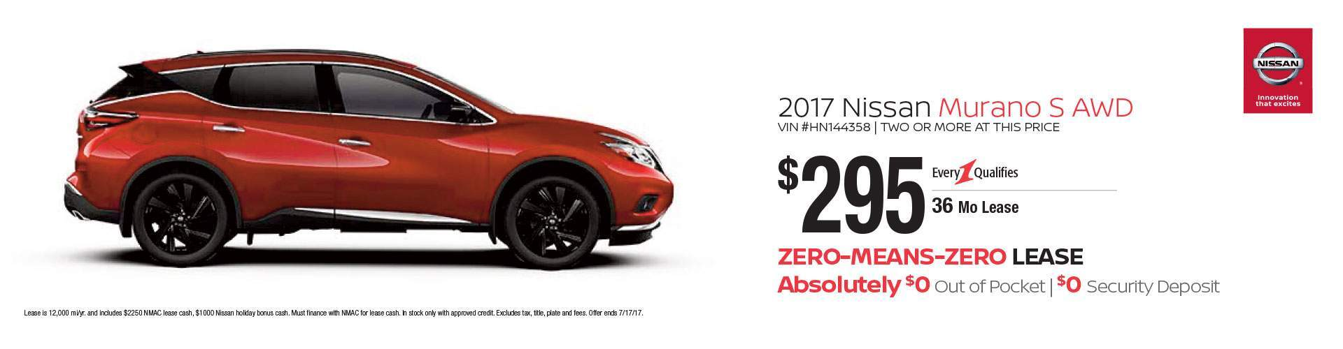 Nissan Dealership Pittsburgh PA | Used Cars Nissan South Hills