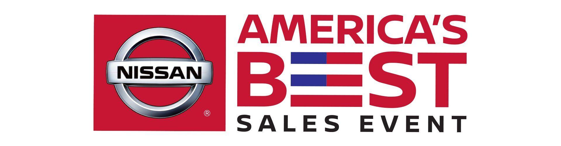 Best Car Dealerships Pittsburgh Upcomingcarshq Com