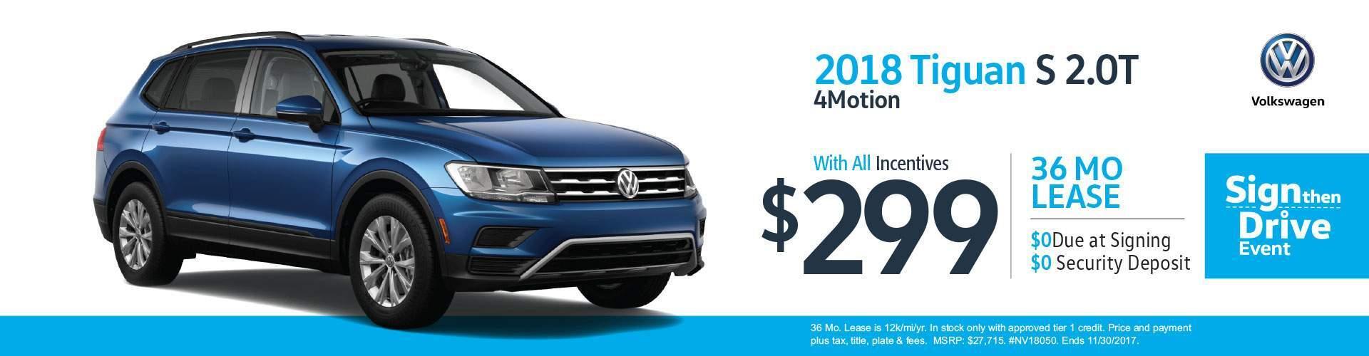 Volkswagen Dealership Pittsburgh Pa Used Cars Volkswagen