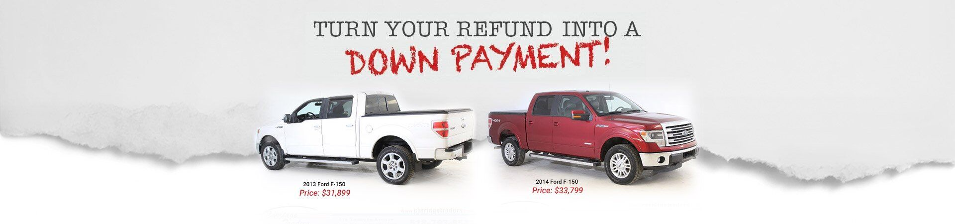 Used Vehicles in South Glens Falls, NY