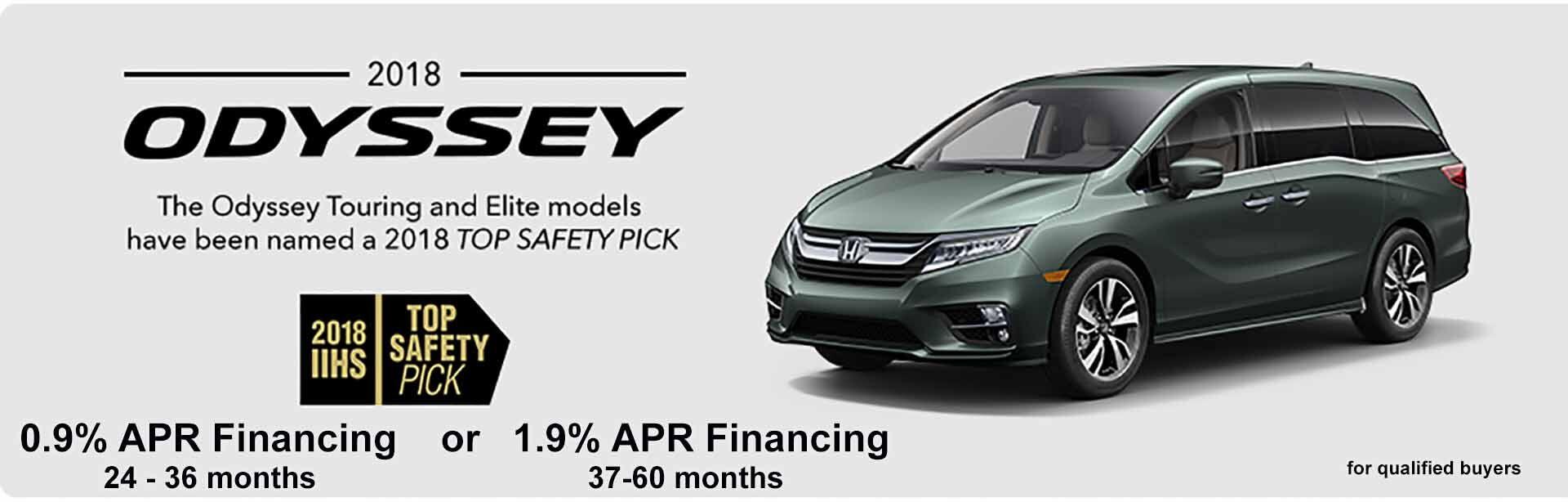 Pauly Honda Libertyville New Honda And Used Car Dealer