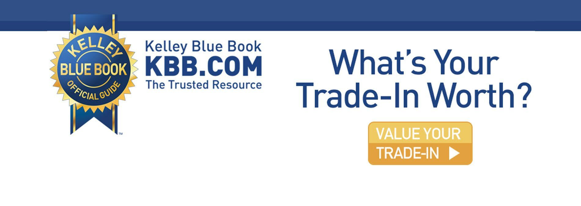 Calculate Your Trade!