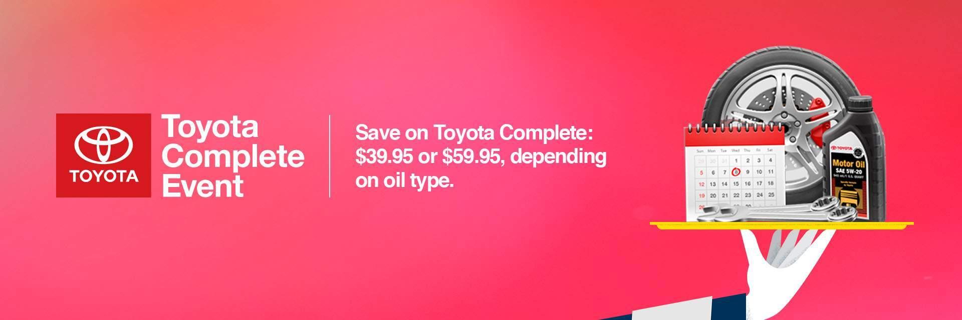 Toyota Dealership Bellingham WA | Used Cars Toyota of ...