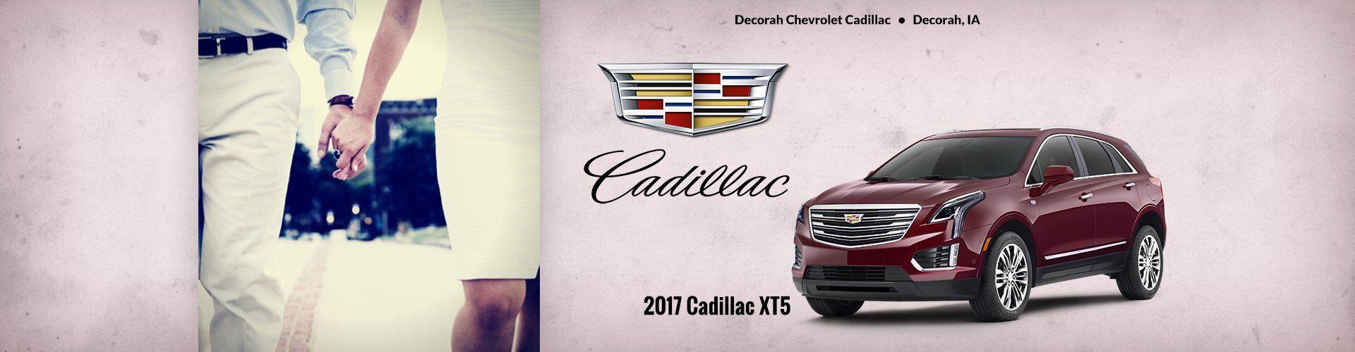 Decorah Car Dealerships