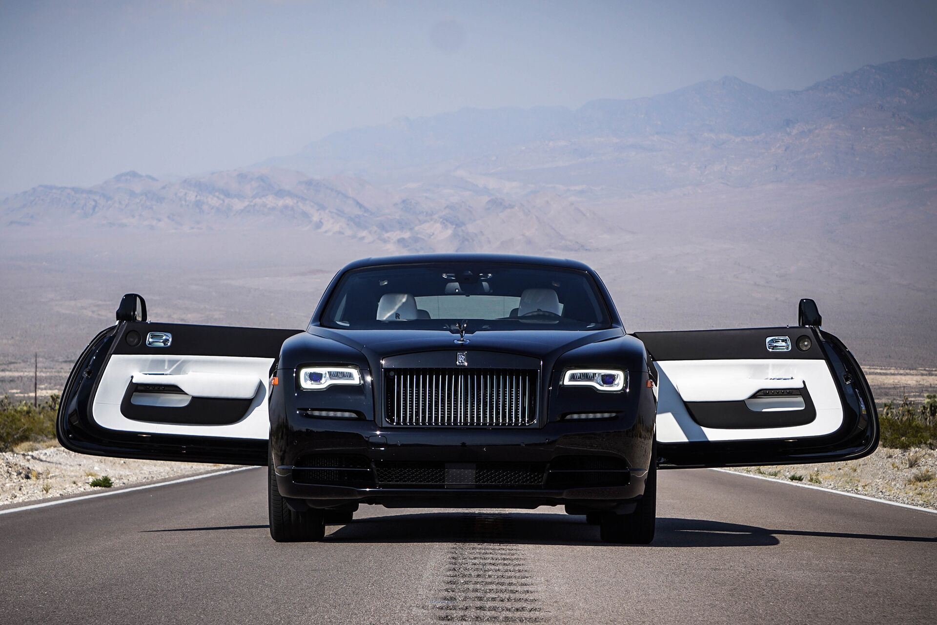 Aston Martin Bentley Lotus Rolls Royce Dealership