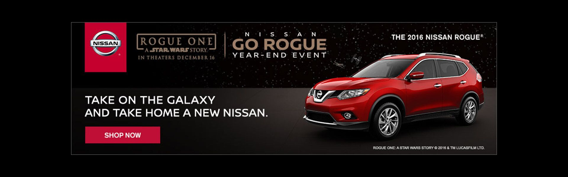 Glendale heights nissan coupons