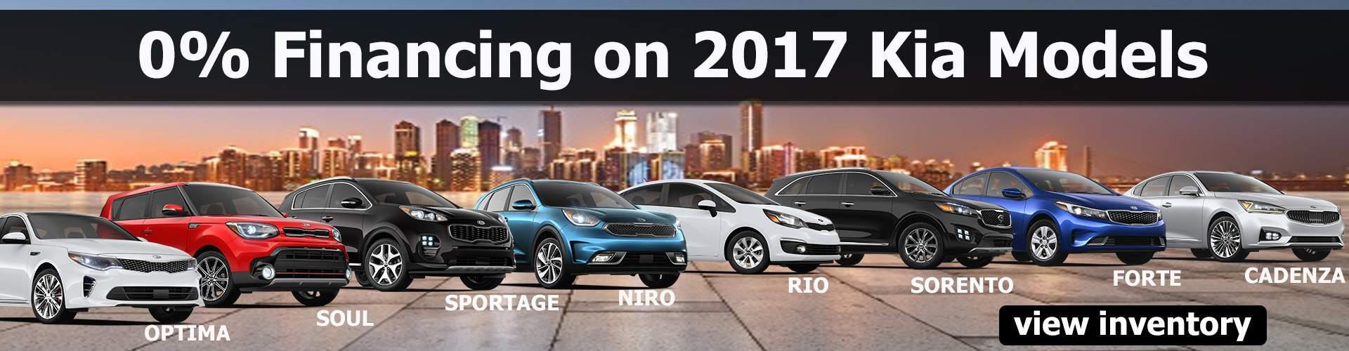 dealership leesburg fl used cars bill bryan kia 2017 models