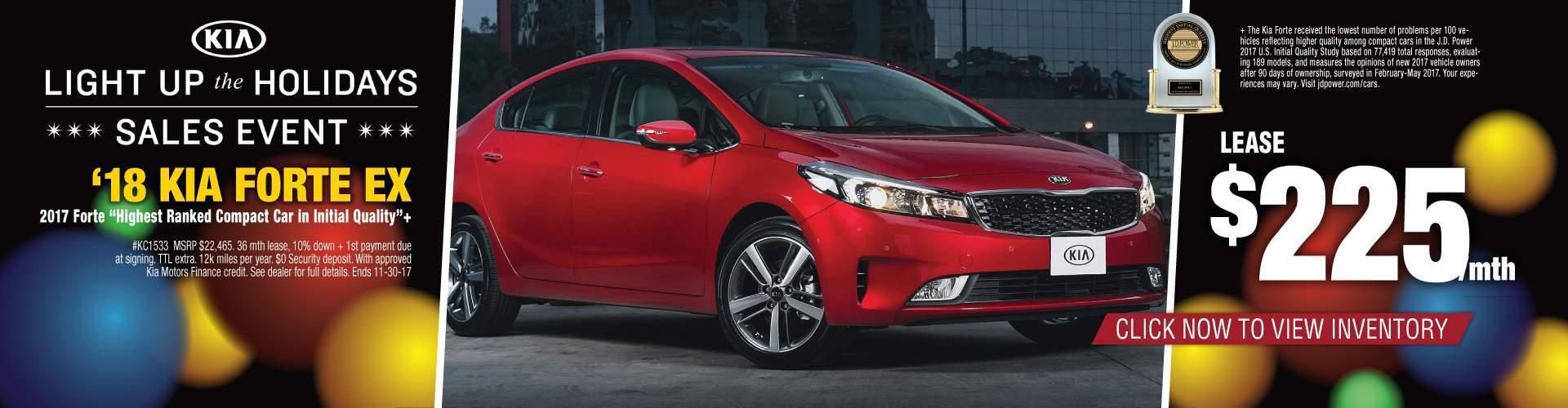 Paul Cerame Kia >> Kia Dealership Saint Louis MO Used Cars Paul Cerame Kia