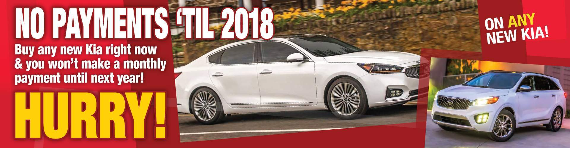 in chesterfield kia st charles forte near louis missouri for dealers sale