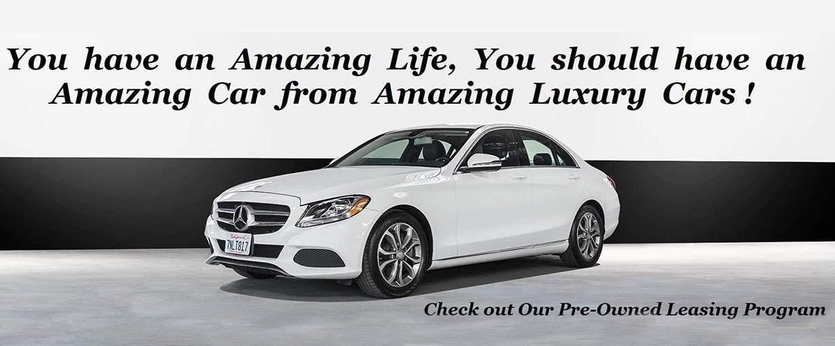 Used Car Dealership Marietta Ga Amazing Luxury Cars Inc