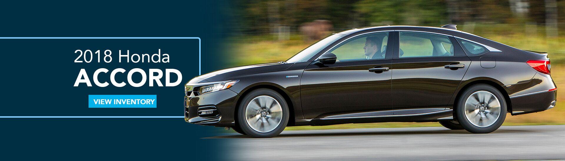 Acura Dealership Houston >> Honda Dealership Meridian MS | Used Cars Meridian Honda