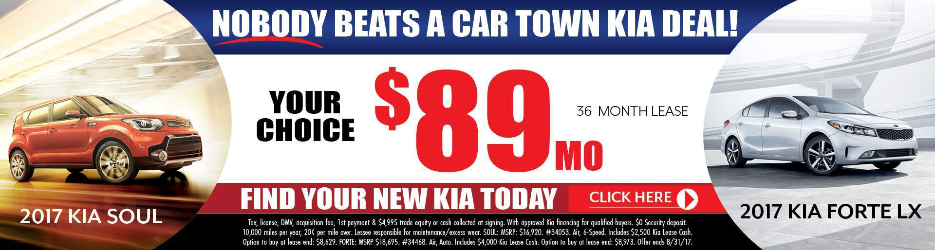 Kia Dealership Nicholasville Ky Used Cars Car Town Kia