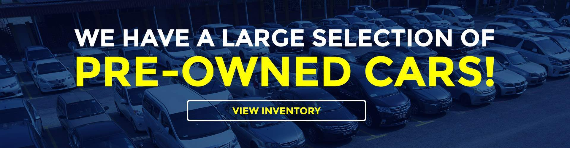 Car Credit Center in Kansas City MO | Used Cars The Big Lot Car Credit