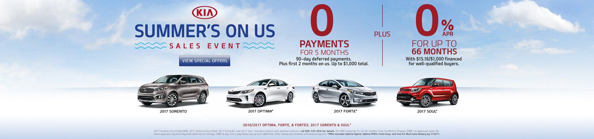 Image Result For Auto Dealership Brokers Representing Automotive Car