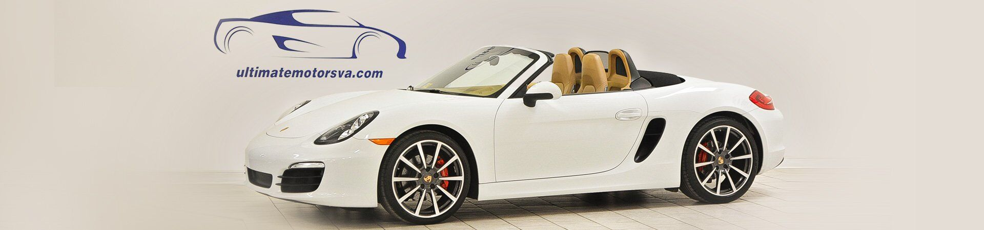Used car dealership midlothian va ultimate motors for Mercedes benz richmond midlothian va