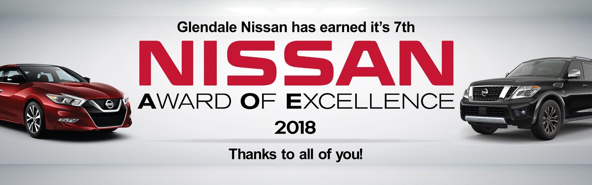 sedan sale carsedan urgent with sunny nissan warranty car extended