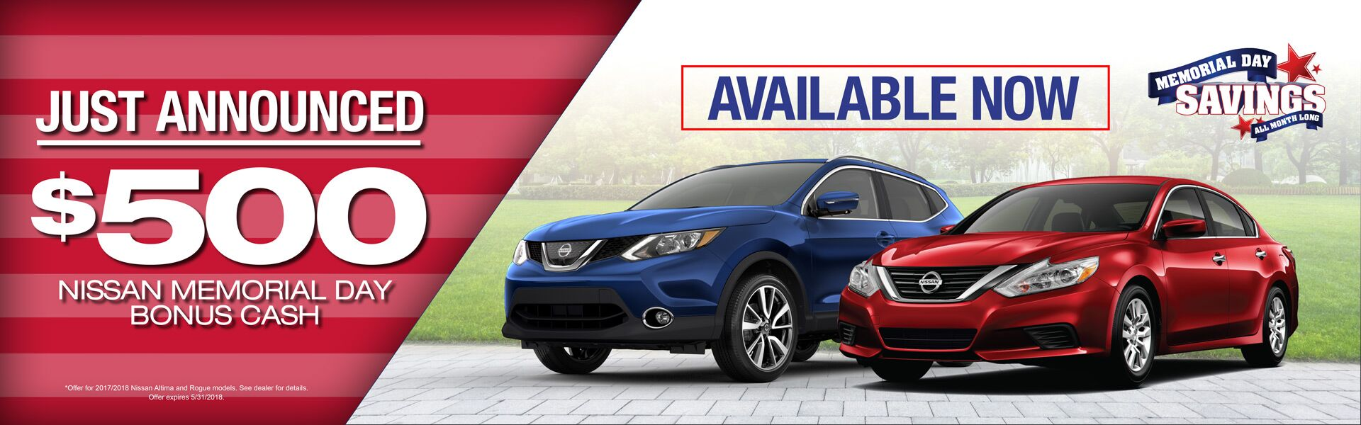 Cars for Sale | Used Cars For Sale | Palm Springs Nissan near Indio