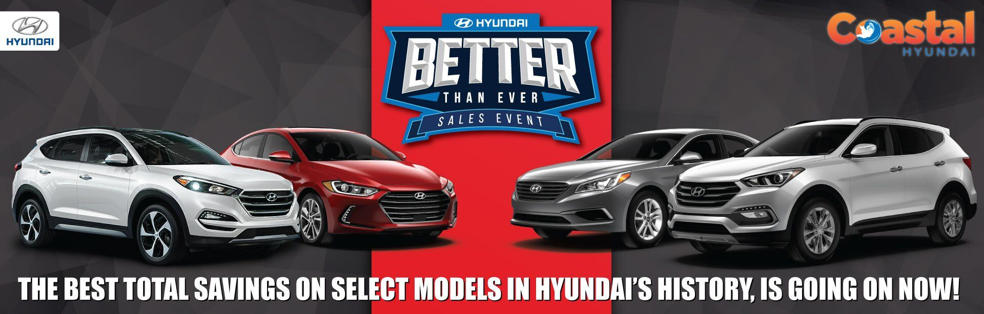 Coastal hyundai coupons