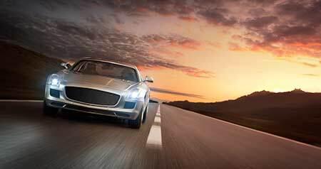 Used Car Dealership Dallas TX  Freedom Auto Group