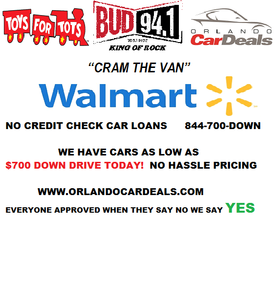 Walmart No Credit Check Financing >> Walmart Credit Card No Credit Best Buy Samsung Galaxy Tablets