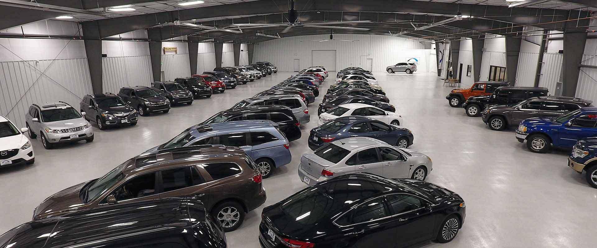 Dealership Longmont Co Used Cars Broadway Motors