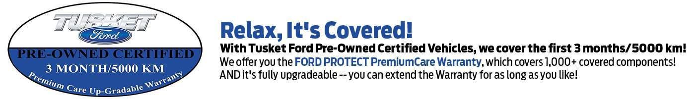 Certified Program
