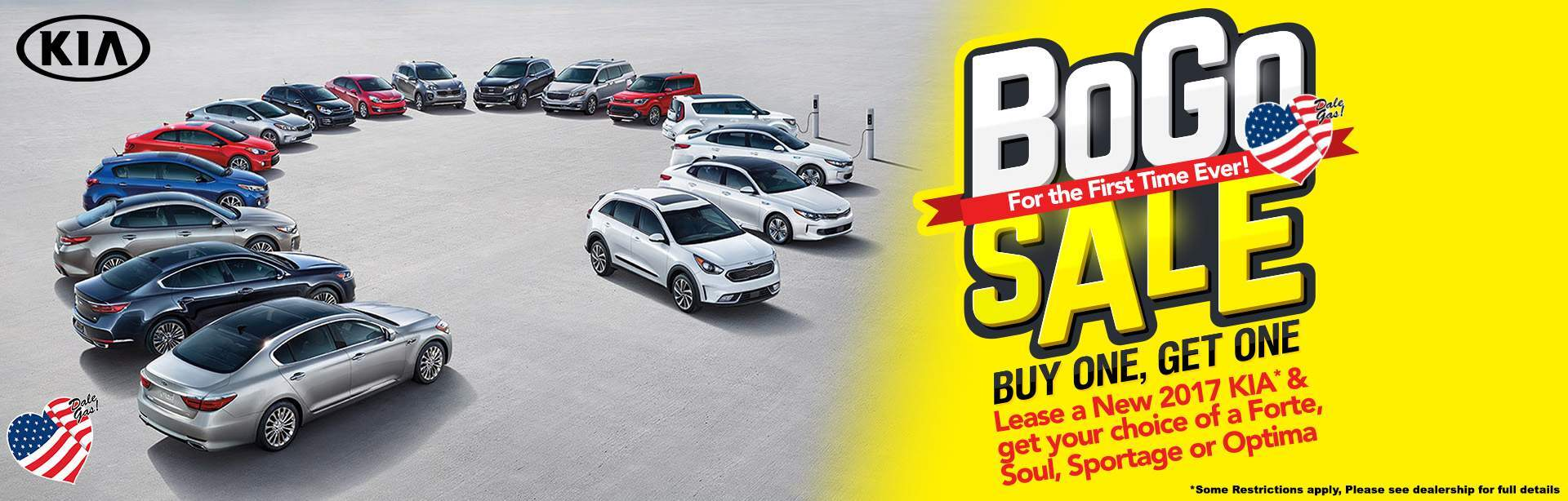 Bert Ogden Mission >> Welcome to Bert Ogden Mission Kia | New and Used Kia for sale | Mission, TX