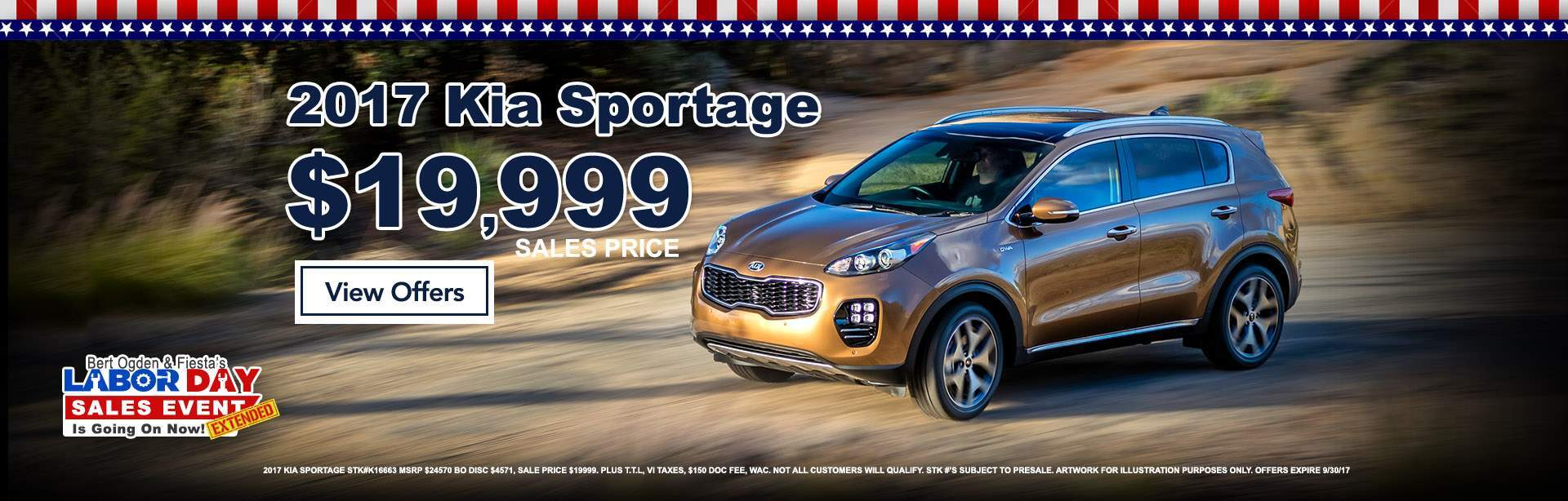 Home Bert Ogden Harlingen Kia New And Used Cars