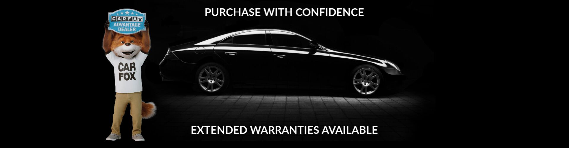 Used Car Dealership Bridgeview IL | Unlimited Motor Cars