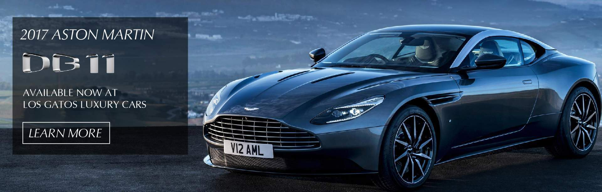 aston martin db11 lease with Losgatosluxcars on Aston Martin Car Hire Uk Luxury also 2018 Aston Martin Db11 V12 C 1063 as well 2012 Maserati Granturismo C 283 likewise 2011 Aston Martin Db9 Coupe C 3 in addition Photos.