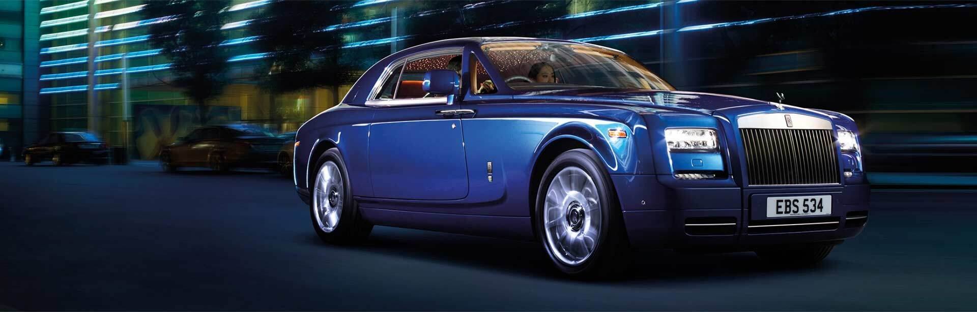 Los Gatos Luxury Cars New Amp Used Cars Auto Dealer