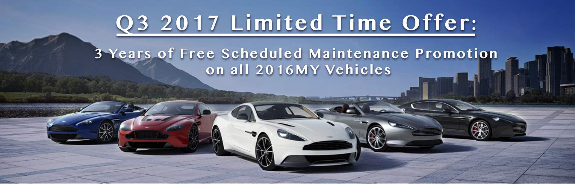 New Used Ford Dealer In Glendale Serving Los Angeles Html