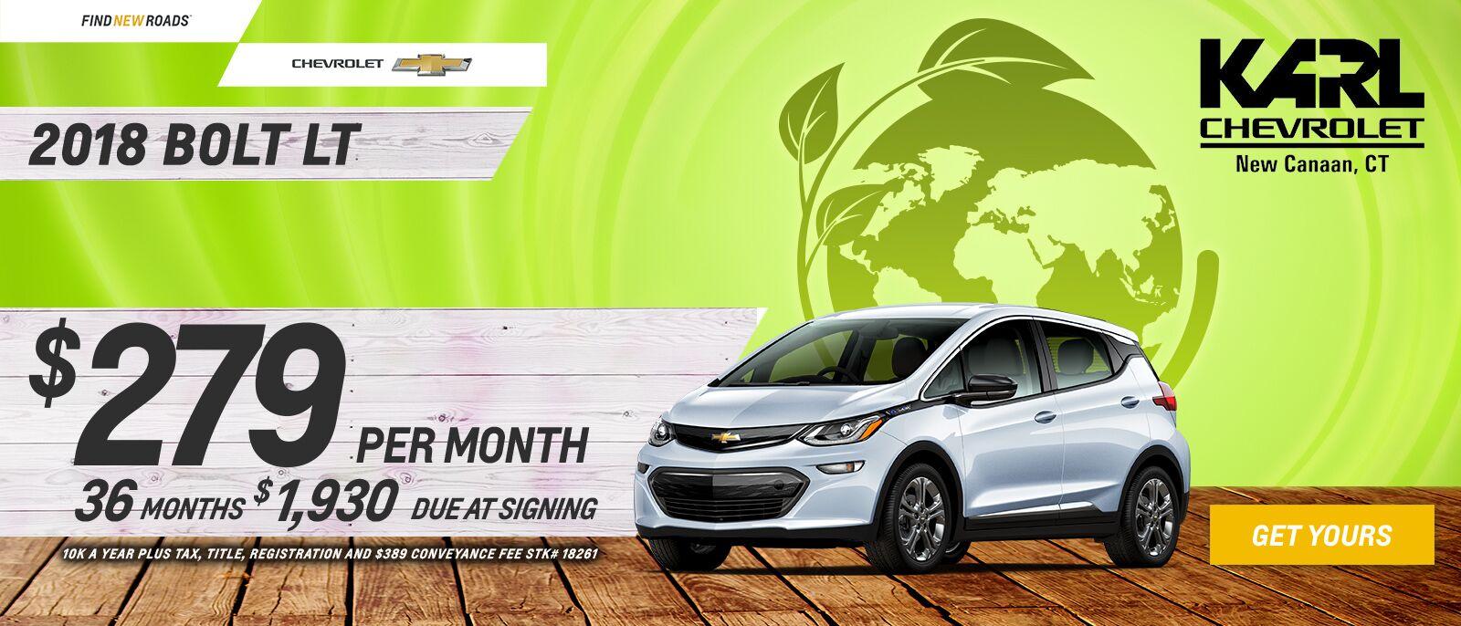 HONESTY INTEGRITY SERVICE TRUST | Karl Chevrolet Helping ...