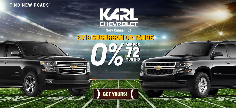 Honesty Integrity Service Trust Karl Chevrolet Helping