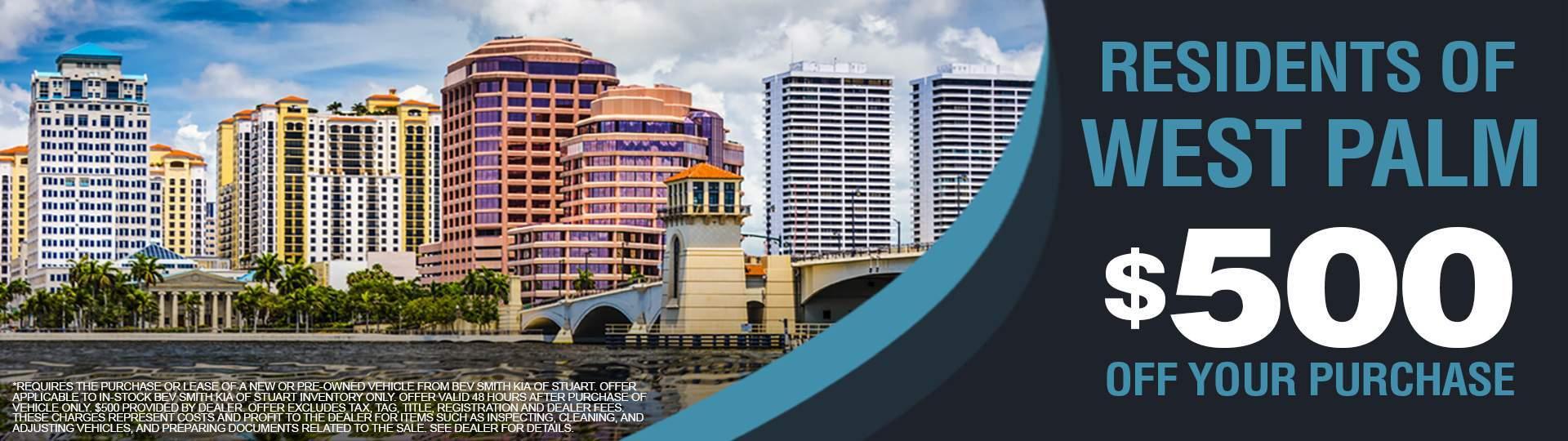Employment Services West Palm Beach Fl