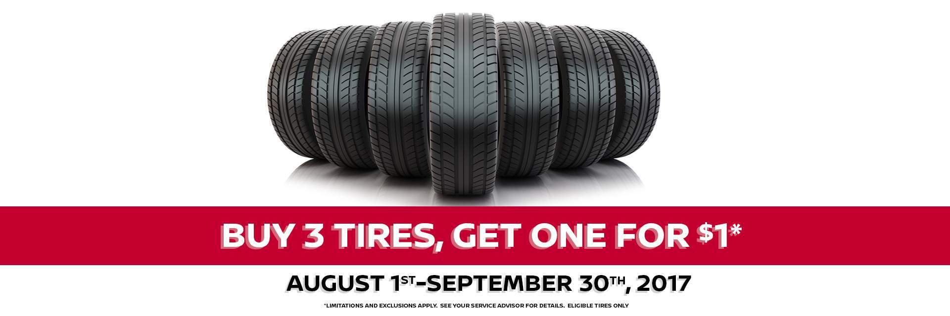 Tire Sale Antelope Valley Nissan