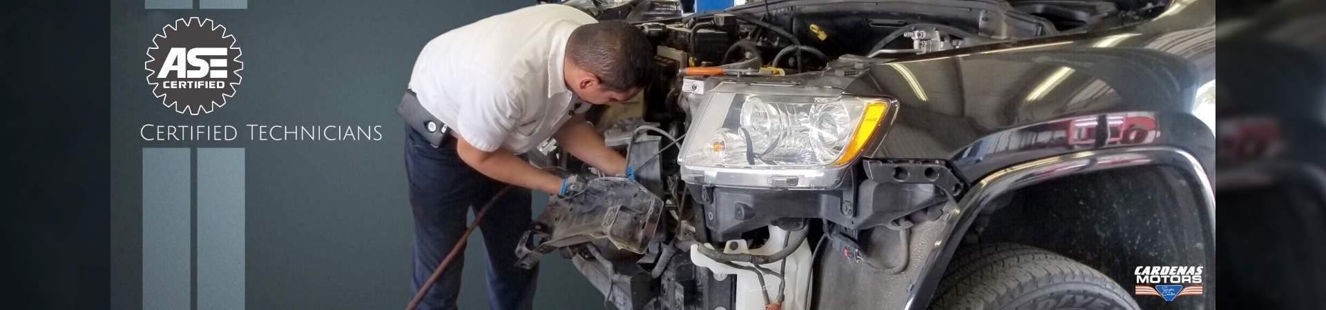 Used car dealership brownsville tx cardenas motors for Cardenas motors in brownsville texas