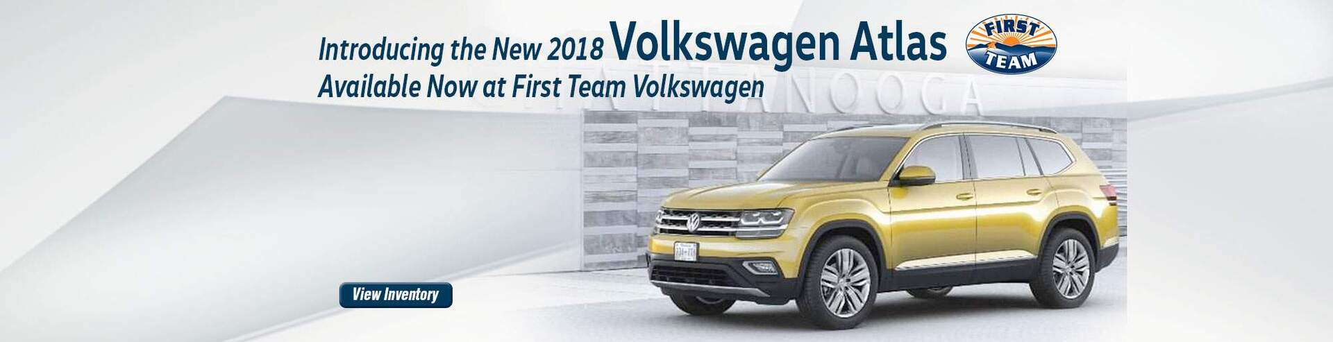 Volkswagen Dealership Roanoke VA Used Cars First Team VW