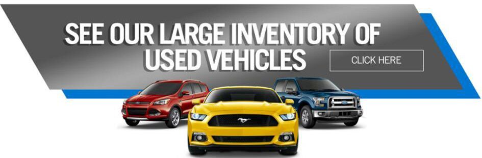 Click and see all our current inventory