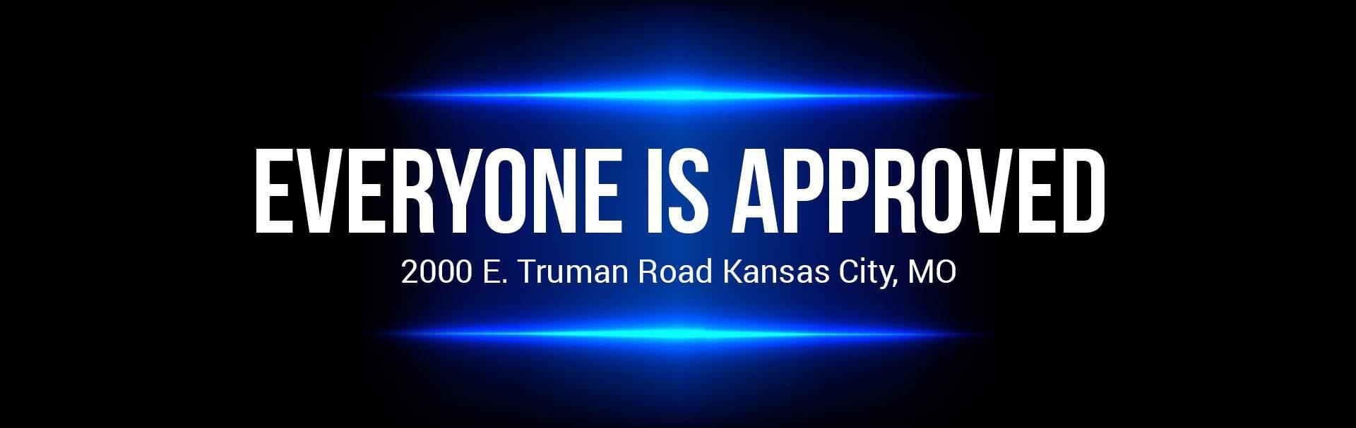 Auto Bank Of Kansas City Used Cars Dealership Kansas City