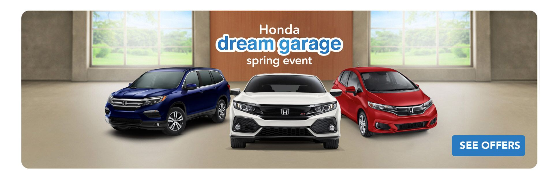 Honda Dealership Washington Pa Used Cars Washington Honda
