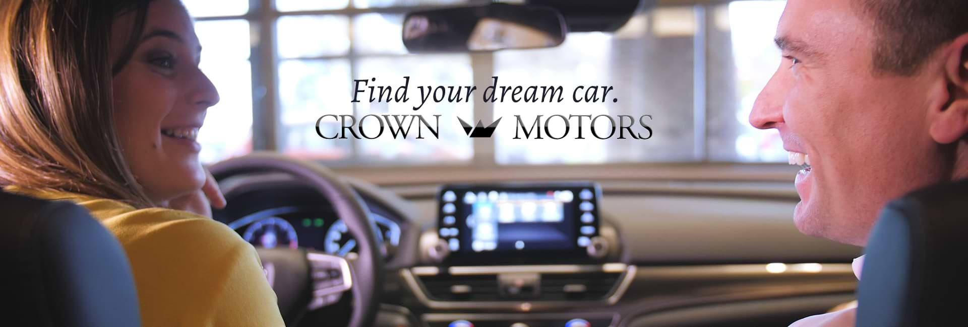 Dealership group holland mi new and used cars crown motors for Crown motors jeep holland
