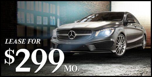 2016 Mercedes-Benz CLA 4dr Sdn CLA250 FWD