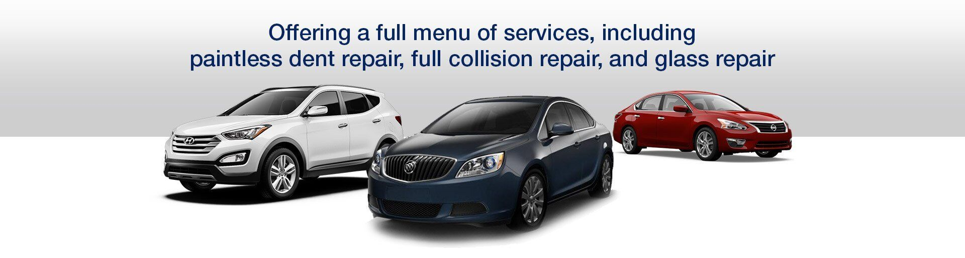 zimbrick body shop and collision center madison wi