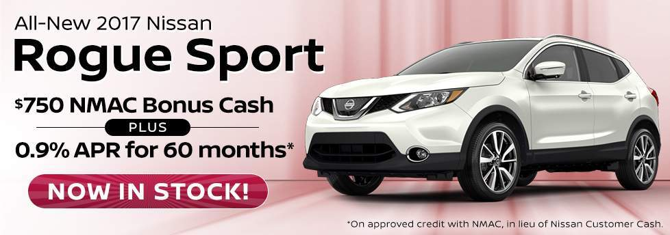 Honda Dealership Duluth Mn Used Cars Krenzen